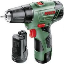 Bosch Home and Garden EasyDrill 12-2 060397290X