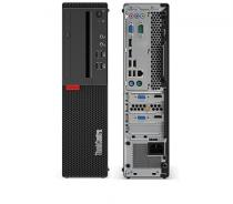Lenovo ThinkCentre M710s (10M7005PMC)