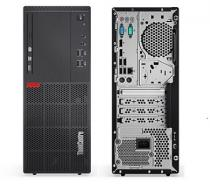Lenovo ThinkCentre M710t (10M9004MMC)