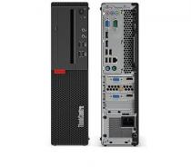 Lenovo ThinkCentre M710s (10M7005NMC)