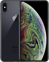 Apple iPhone XS Max 512GB 5468dd1c892