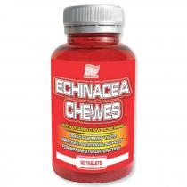 Acra ATP ECHINACEA CHEWES 60 tablet