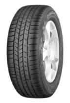 Continental ContiCrossContact Winter 205 R16C 110/108T