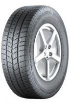 Continental VANCONTACT WINTER 195/75 R16 107R