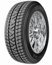 Gripmax STATURE XL 225/60 R17 103H