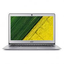 Acer Swift 3 (SF314-52-39YU) (NX.GNUEC.004)
