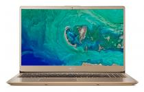 Acer Swift 3 (SF315-52-32GY) (NX.GZBEC.002)