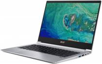 Acer Swift 3 (SF314-55-75W2) (NX.H3WEC.002)
