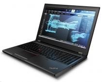 Lenovo ThinkPad P52 (20M9001GMC)