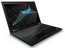 Lenovo ThinkPad P51 (20HH0019MC)
