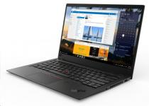 Lenovo ThinkPad X1 Carbon 6th Gen (20KH006MMC)
