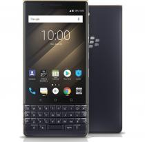 BlackBerry Key 2 LE 64GB Dual Sim