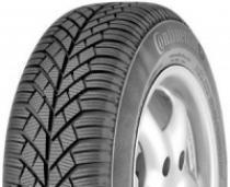 Continental ContiWinterContact TS 830P 205/55 R16 91H