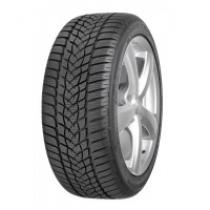 Goodyear UG PERFORMANCE G1 195/55 R15 85H
