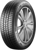 Barum POLARIS 5 XL 215/50 R17 95V
