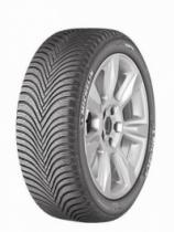 Michelin ALPIN 5 XL 205/50 R17 93H