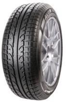 Avon WV7 Snow 245/40 R18 97V XL