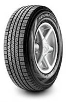 Continental WinterContact 255/55 R18 105H