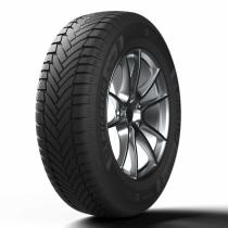 Michelin Alpin 6 195/65 R15 95T XL