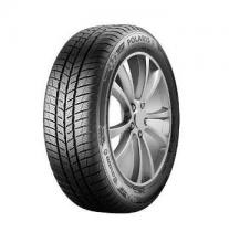 Barum Polaris 5 245/70 R16 107H