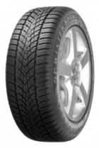 Dunlop SP Winter Sport 4D DSROF 225/50 R17 94H