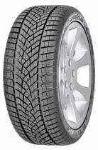 Goodyear UG PERFORMANCE G1 XL 195/45 R16 84V