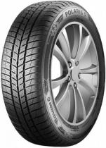 Barum Polaris 5 215/40 R17 87V XL