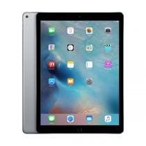 "Apple iPad Pro 12.9"", 128GB, Wi-Fi"