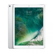 "Apple iPad Pro 12.9"", Wi-Fi 256GB"