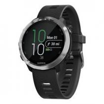 Garmin Forerunner 645 Optic Music