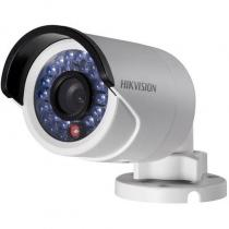 HIKVISION DS-2CD2014WD-I (4mm)
