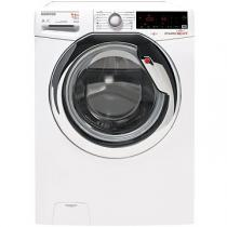 HOOVER WDWA 596AHC-S