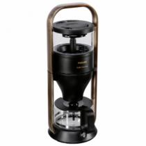 PHILIPS HD 5408/70 Cafe Gourmet