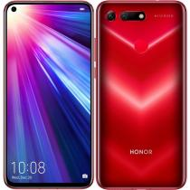 Honor View 20 256 GB