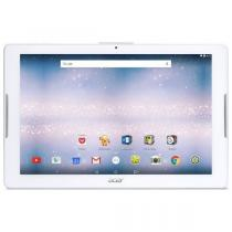 Acer Iconia One 10 LTE (B3-A32-K8CQ)