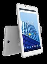 Archos Access 70 3G 8 GB