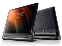 Lenovo Yoga Tablet 3 Plus (ZA1R0055CZ)