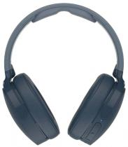 Skullcandy HESH 3 Wireless Over-Ear