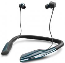 Energy Sistem Neckband BT Travel 8 ANC