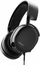 SteelSeries Arctis 3 2019 Edition 61503