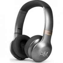 JBL Everest 310 - gunmetal (6925281929014)
