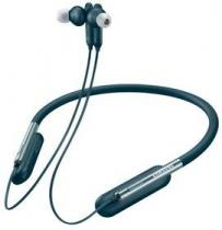 Samsung U Flex Bluetooth