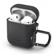 Spigen pro Apple AirPods (066CS24808)