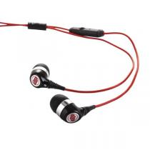 RELOOP INP-9 SMART In-Ear