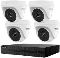 Hikvision HiWatch HWK-T4142TH-MH