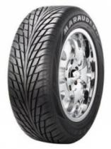 Continental ContiCrossContact UHP 305/40 ZR22 114W XL