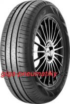 Maxxis Mecotra 3 195/60 R15 88H