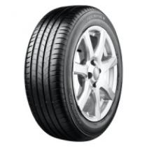 Seiberling Touring 2 195/65 R15 91T