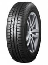Laufenn G FIT EQ LK41 185/60 R15 88H XL