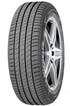 Michelin Primacy 3 215/50 R17 91H